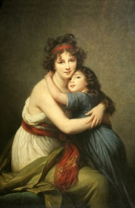 Self-portrait_with_Her_Daughter_by_Elisabeth-Louise_Vigée_Le_Brun (1)